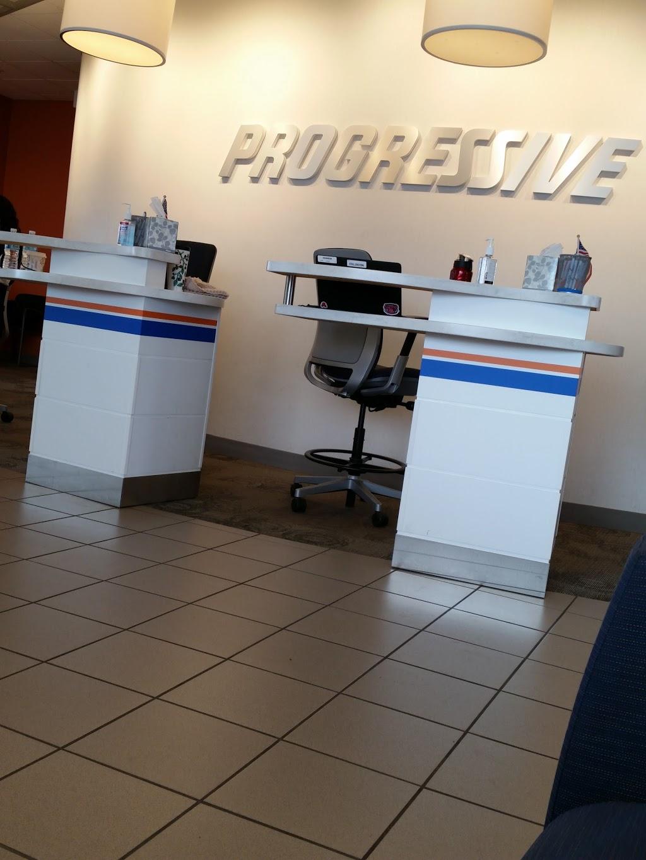 Progressive Insurance | insurance agency | 6201 Broadway, Denver, CO 80216, USA | 3033234480 OR +1 303-323-4480