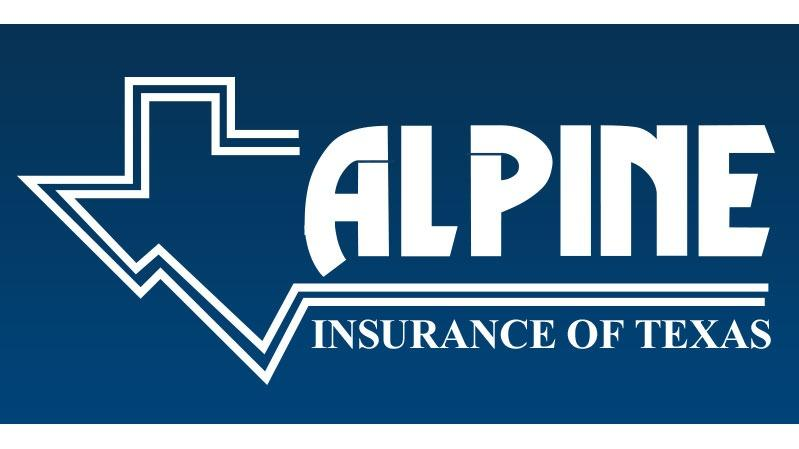 Alpine insurance | insurance agency | 12701 Research Blvd #303, Austin, TX 78759, USA | 5124593434 OR +1 512-459-3434