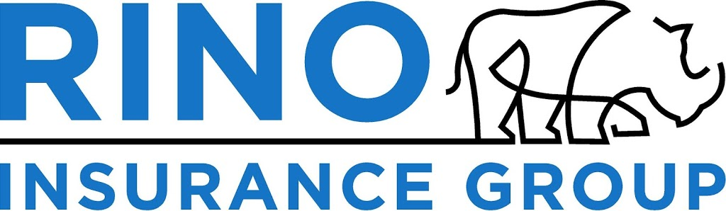 RINO Insurance Group | insurance agency | 3575 Ringsby Ct #415, Denver, CO 80216, USA | 7203707466 OR +1 720-370-7466