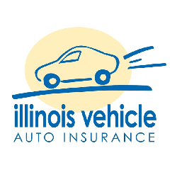 Illinois Vehicle Auto Insurance | insurance agency | 4271 S Archer Ave, Chicago, IL 60632, USA | 7738431600 OR +1 773-843-1600
