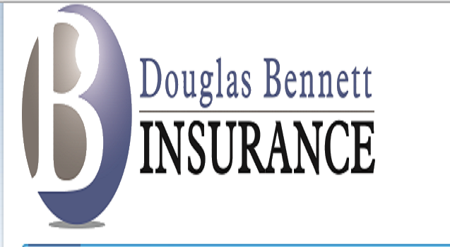 Douglas Bennett Insurance | insurance agency | 1842 Winder Hwy, Jefferson, GA 30549, USA | 7063679954 OR +1 706-367-9954