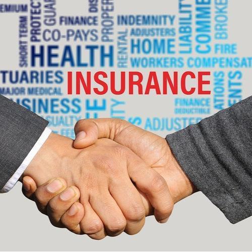Crockett Insurance Services | insurance agency | 707 Main St, Creighton, NE 68729, USA | 4023583455 OR +1 402-358-3455