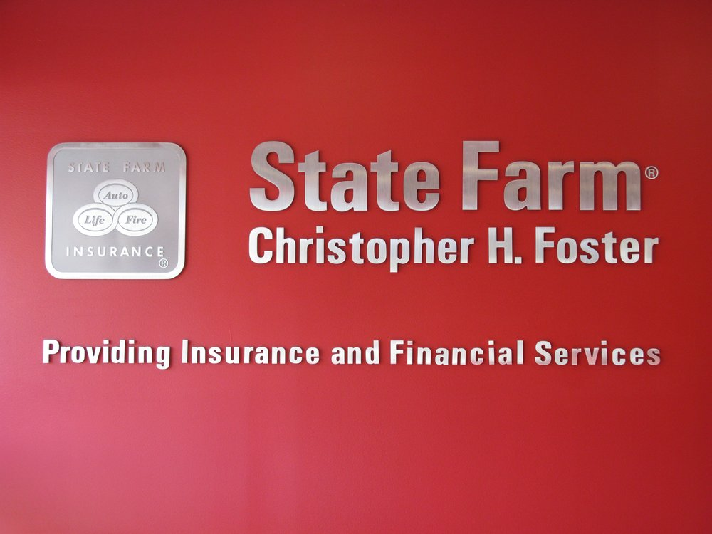 Chris Foster - State Farm Insurance Agent | insurance agency | 5810 5th Ave, Brooklyn, NY 11220, USA | 7186332886 OR +1 718-633-2886