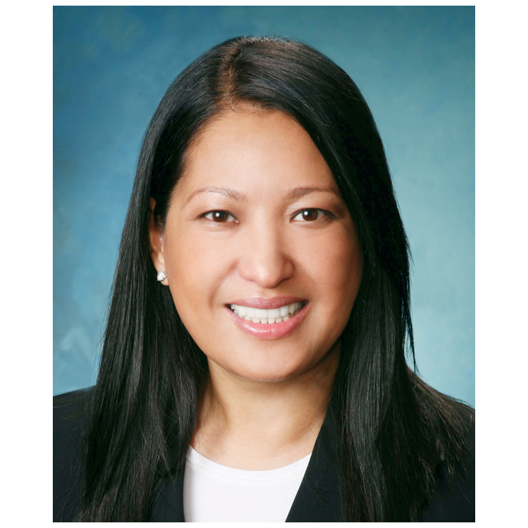 Odette Manalastas - State Farm Insurance Agent | insurance agency | 4448 Eagle Rock Blvd e, Los Angeles, CA 90041, USA | 3232545800 OR +1 323-254-5800
