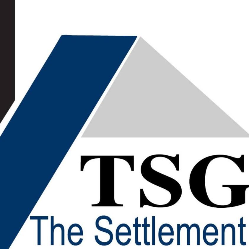 The Settlement Group, Inc | insurance agency | 5100 Leesburg Pike #301, Alexandria, VA 22302, USA | 7039333090 OR +1 703-933-3090