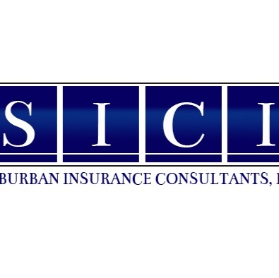 Suburban Insurance Consultants | insurance agency | 2170 Point Blvd # 600, Elgin, IL 60123, USA | 8478707100 OR +1 847-870-7100