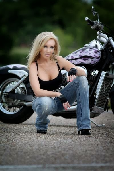 Jimisu and her Beauties on Bikes | insurance agency | 440 Louisiana St, Houston, TX 77002, USA | 7135331234 OR +1 713-533-1234