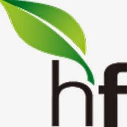 Healthfirst Corporate Office   insurance agency   100 Church St, New York, NY 10007, USA   8664636743 OR +1 866-463-6743
