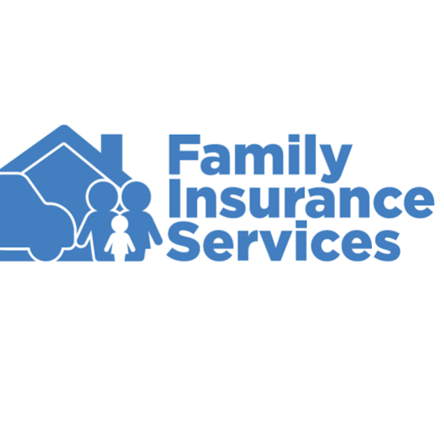 Nick Mesaros Independent Insurance Agent   insurance agency   10327 Dawson Creek Office Park Suite C-1, Fort Wayne, IN 46825, USA   2604907200 OR +1 260-490-7200