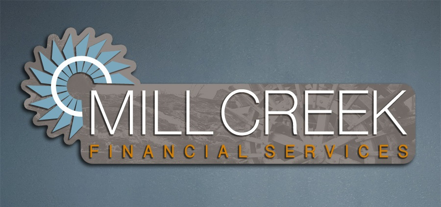 MILLCREEK Financial Services | insurance agency | 121 W Main St #100, Solon, IA 52333, USA | 3196241555 OR +1 319-624-1555