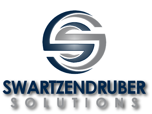 Swartzendruber Solutions | insurance agency | 600 US-169 Suite 620, St Louis Park, MN 55426, USA | 7638622400 OR +1 763-862-2400