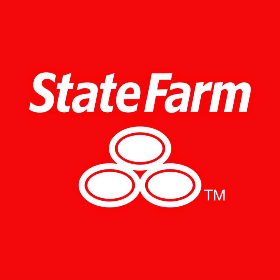 Kelly Parks - State Farm Insurance Agent | insurance agency | 99 W Lincoln Ave, Myerstown, PA 17067, USA | 7178666551 OR +1 717-866-6551