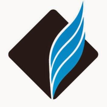 Progress Preferred Insurance | insurance agency | 5600 N Figueroa St, Los Angeles, CA 90042, USA | 3232559397 OR +1 323-255-9397