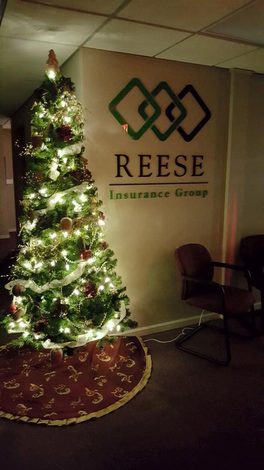 Reese Insurance Group, Inc. | insurance agency | 302 W Campbell St, Arlington Heights, IL 60005, USA | 8473928550 OR +1 847-392-8550