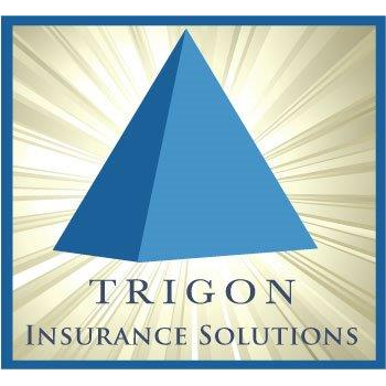 Trigon Insurance Solutions | insurance agency | 1010 East Jefferson Street, South, Phoenix, AZ 85034, USA | 4808040707 OR +1 480-804-0707