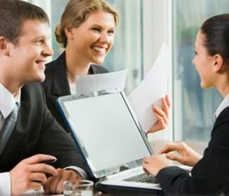 Insurance Training Associates, LLC | insurance agency | 7488 Shoreline Dr, Stockton, CA 95219, USA | 8774829764 OR +1 877-482-9764