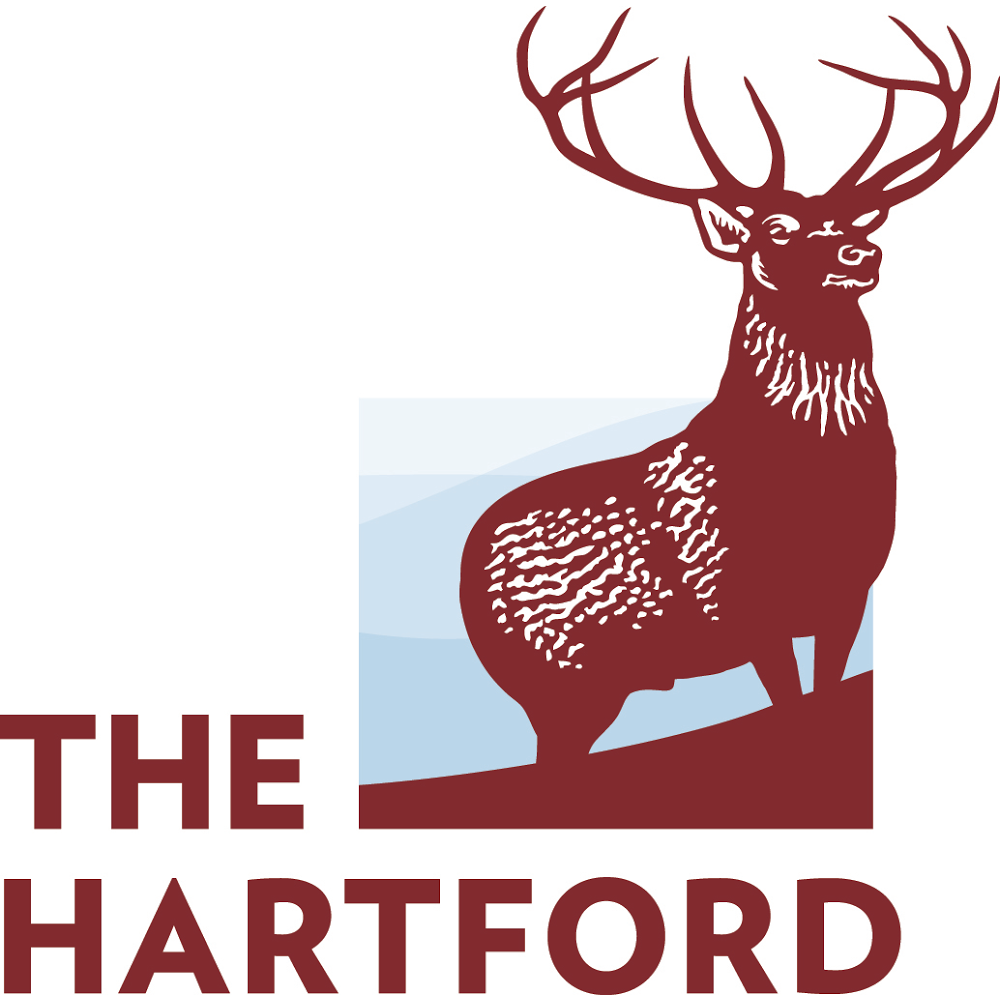 The Hartford   501 Pennsylvania Pkwy #400, Indianapolis ...