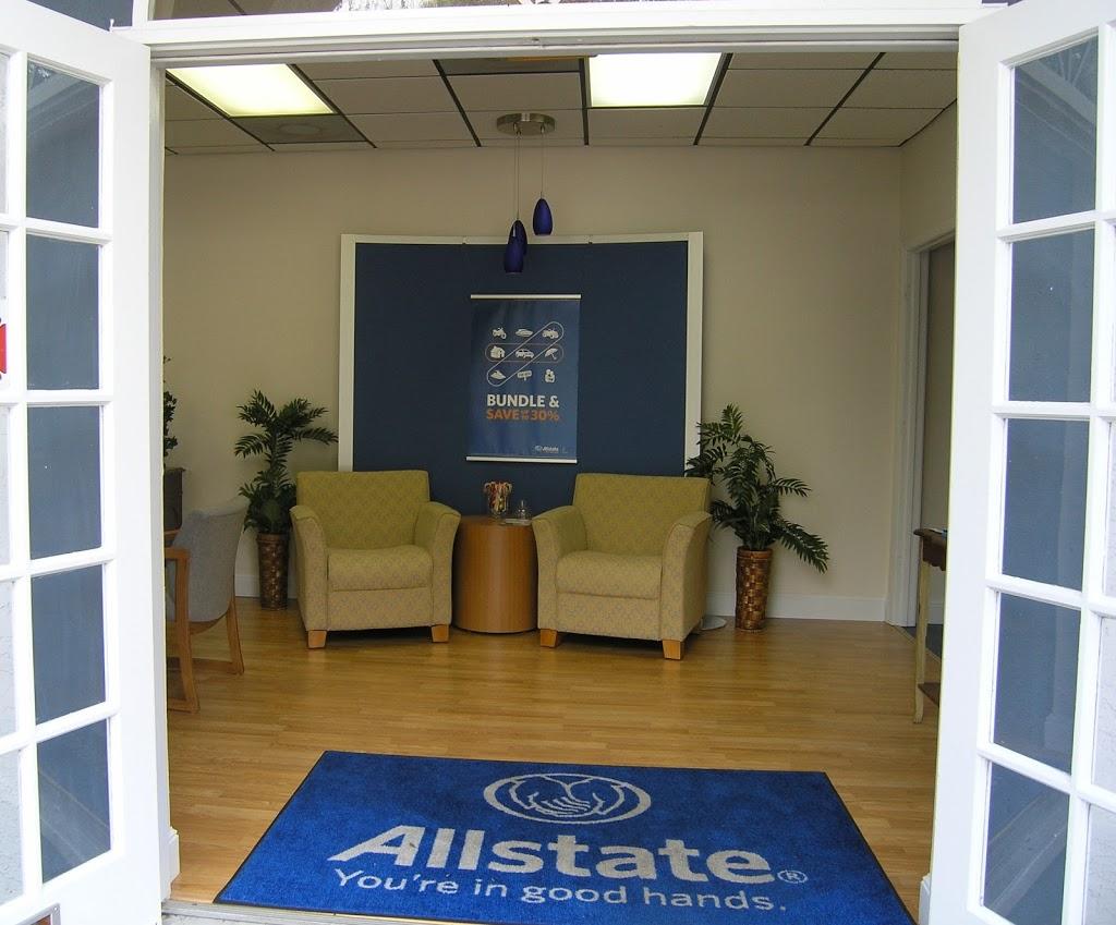 Kimco Insurance, Inc. - Kim Williams Allstate Insurance Agency   insurance agency   237 N Hunt Club Blvd #101, Longwood, FL 32779, USA   4078695955 OR +1 407-869-5955