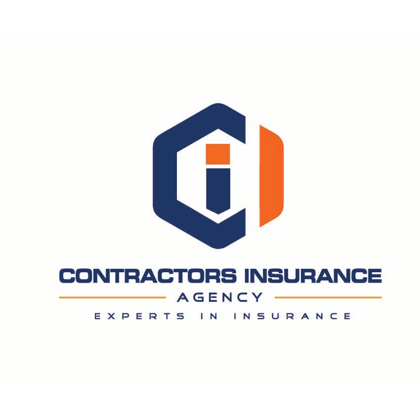 Contractors Insurance Agency Inc | insurance agency | 1010 E Jefferson St, Phoenix, AZ 85034, USA | 4808040707 OR +1 480-804-0707