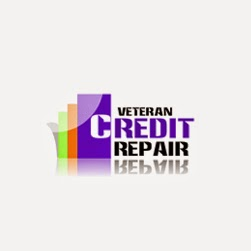 Credit Repair | insurance agency | 1001 4th Ave, Seattle, WA 98154, USA | 3602076694 OR +1 360-207-6694