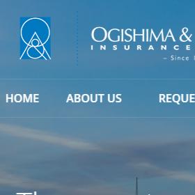 Ogishima & Associates | insurance agency | 2535 Beacon Ave S, Seattle, WA 98144, USA | 2063281806 OR +1 206-328-1806