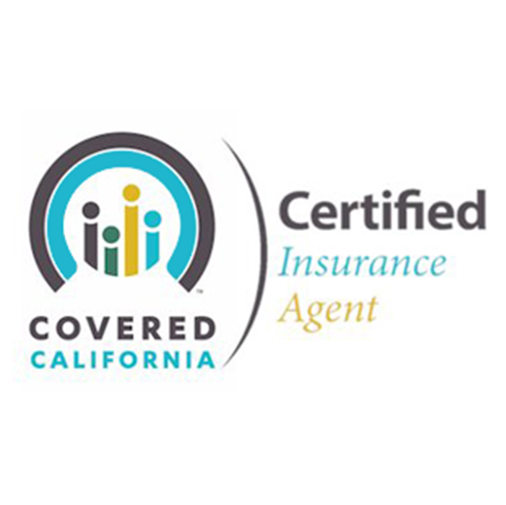 Jupiter Insurance | insurance agency | 2461, 4263 Vermont Ave, Los Angeles, CA 90037, USA | 3232334300 OR +1 323-233-4300