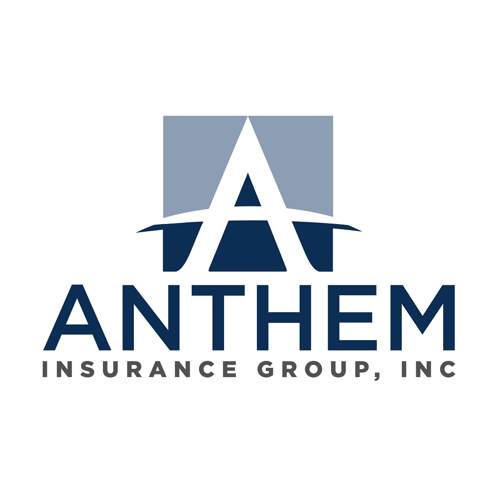 Anthem Insurance Group, Inc. | 324, 1/2, S Locust St ...