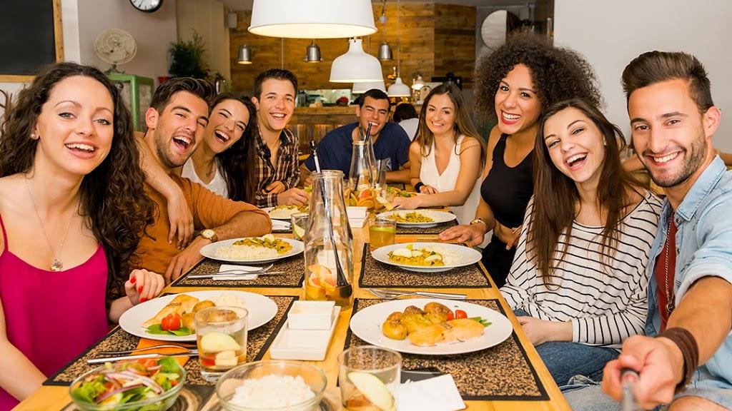 CalEagle Insurance Services | insurance agency | 143 S Glendale Ave #105, Glendale, CA 91205, USA | 8182423232 OR +1 818-242-3232