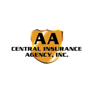 AA Central Insurance Agency | insurance agency | 6258 Douglas Ct N, Champlin, MN 55316, USA | 7635766666 OR +1 763-576-6666