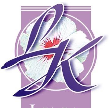 Lina Kim, DDS | insurance agency | 4540 Sand Point Way NE Ste 340, Seattle, WA 98105, USA | 2069850232 OR +1 206-985-0232