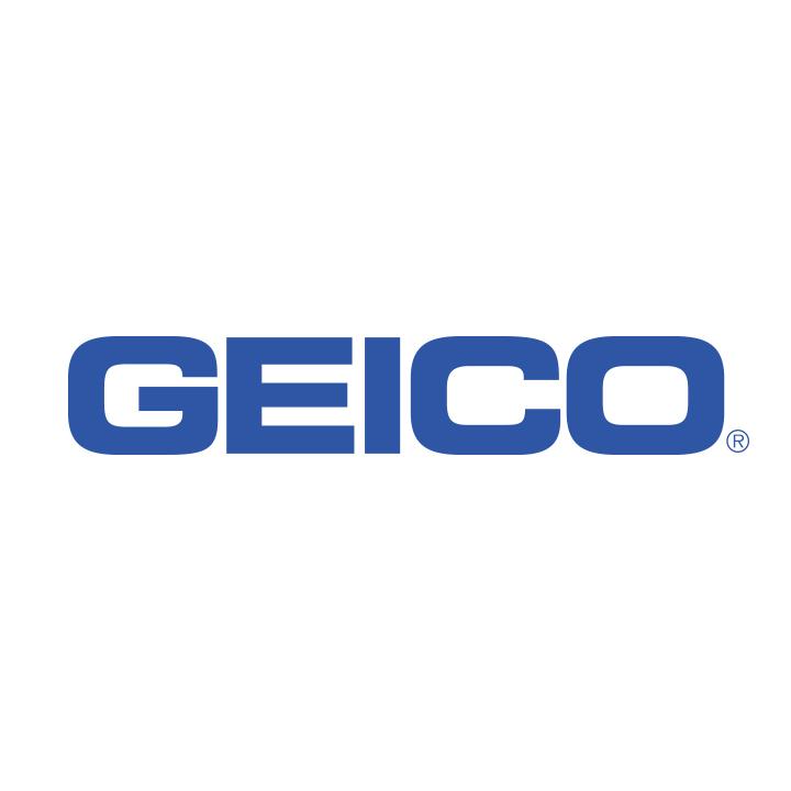 GEICO Insurance Agent - Insurance agency | 4617 Duke St, Alexandria