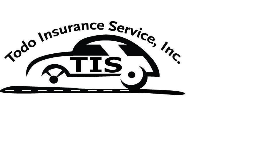 Todo Insurance Service Inc. | insurance agency | 1983 E Florence Ave, Los Angeles, CA 90001, USA | 3235217500 OR +1 323-521-7500