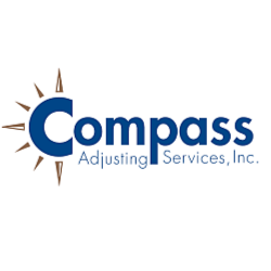 Compass Adjusting Services | insurance agency | 4541 Bellaire Dr S # 102, Fort Worth, TX 76109, USA | 8177315008 OR +1 817-731-5008
