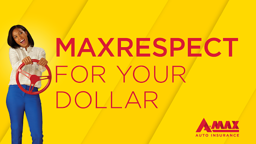 A-MAX Auto Insurance | insurance agency | 3075-A Mansfield Hwy, Fort Worth, TX 76119, USA | 8175345000 OR +1 817-534-5000