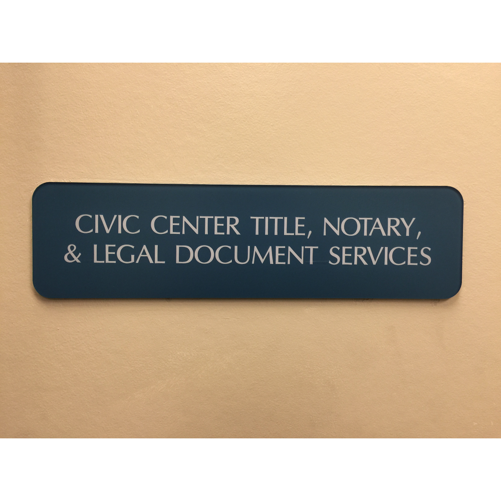 Civic Center Notary Services | insurance agency | 12440 Imperial Hwy #145, Norwalk, CA 90650, USA | 8007996626 OR +1 800-799-6626