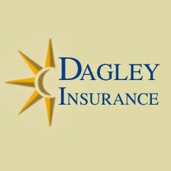 Dagley Insurance & Financial Services Inc   insurance agency   2055 S Federal Blvd, Denver, CO 80219, USA   3039751229 OR +1 303-975-1229