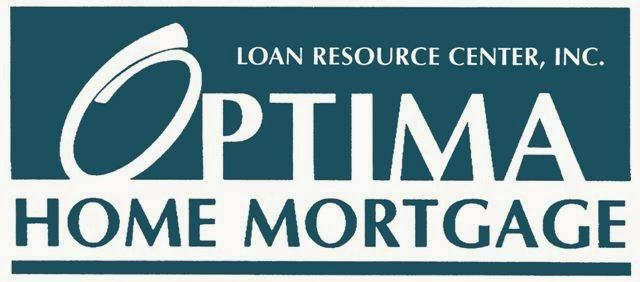 Optima Home Mortgage   insurance agency   7515 Bergenline Ave, North Bergen, NJ 07047, USA   2016621900 OR +1 201-662-1900