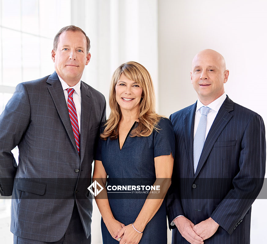 Cornerstone Insurance Group | insurance agency | 721 Emerson Rd #500, St. Louis, MO 63141, USA | 3143732900 OR +1 314-373-2900