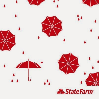Kathi Huffman - State Farm Insurance Agent | insurance agency | 334 4th Ave, South Charleston, WV 25303, USA | 3047465433 OR +1 304-746-5433