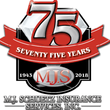 M. J. Schuetz Insurance Services, Inc. | insurance agency | 55 Monument Cir Ste. 500, Indianapolis, IN 46204, USA | 3176395679 OR +1 317-639-5679
