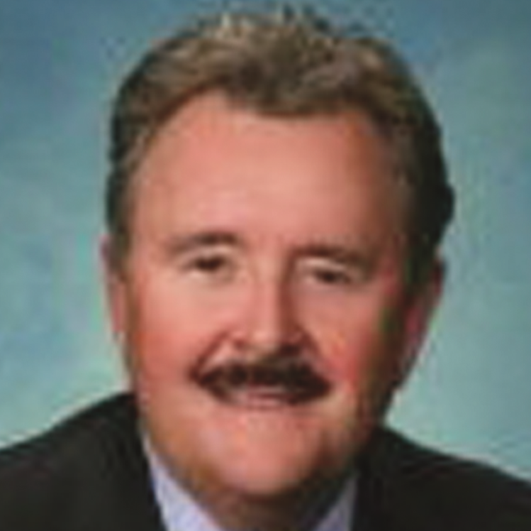 Doug Auzat Sr - State Farm Insurance Agent | insurance agency | 2607 W Olive Ave, Burbank, CA 91505, USA | 8188431246 OR +1 818-843-1246