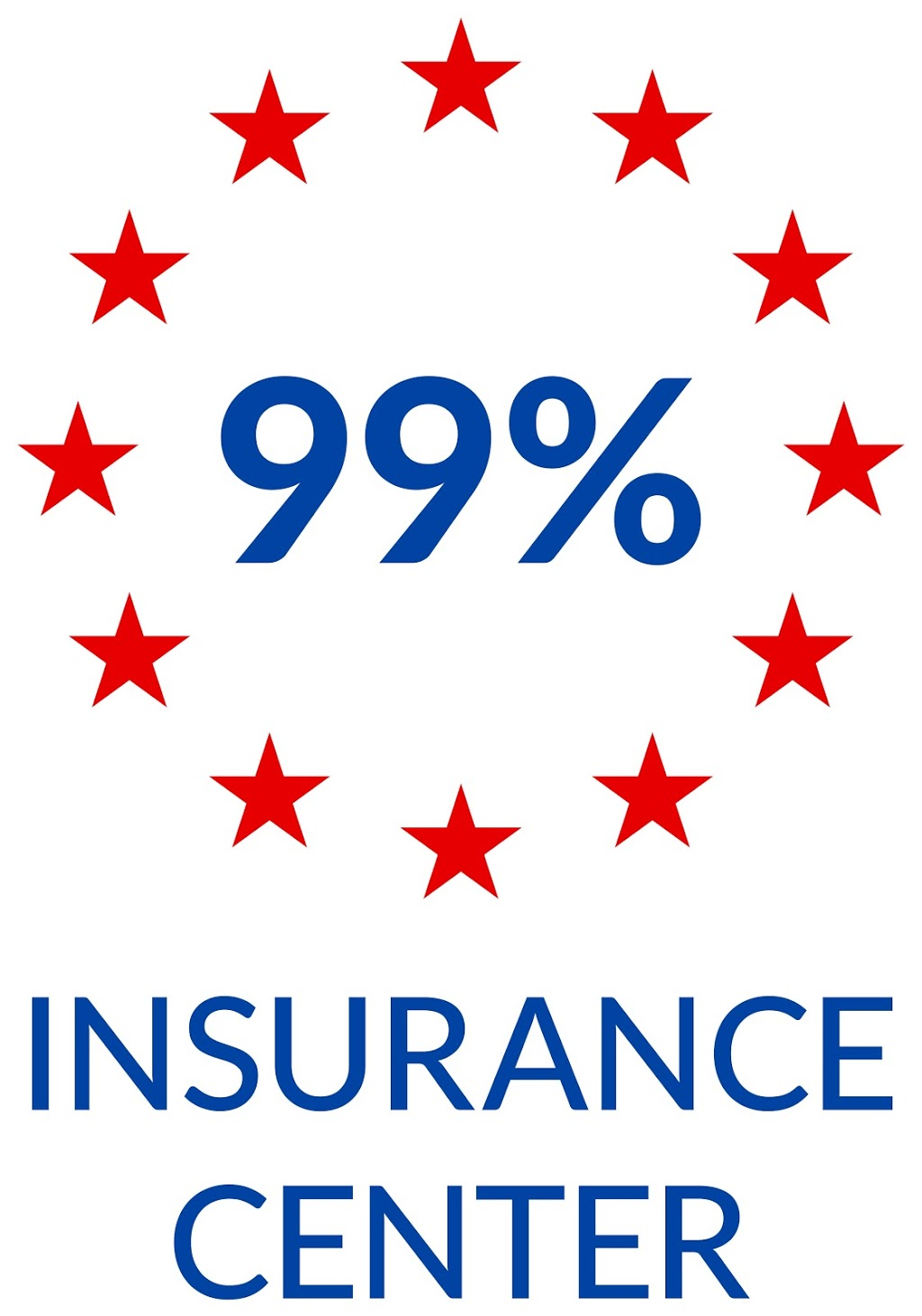 99% Insurance Center | insurance agency | 2219, 2430 N Broadway, Los Angeles, CA 90031, USA | 3232210727 OR +1 323-221-0727