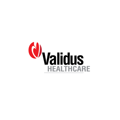 Validus Health | insurance agency | 106 E 6th St, Austin, TX 78701, USA | 8552484753 OR +1 855-248-4753
