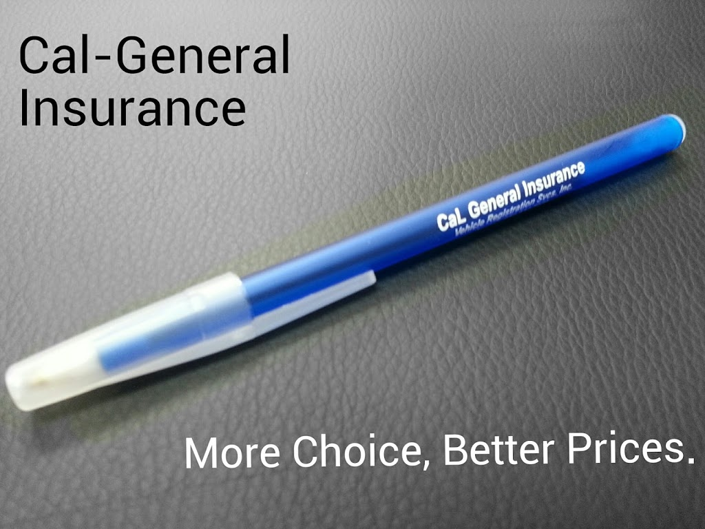 Business Insurance Los Angeles | insurance agency | 1110 N Western Ave, Los Angeles, CA 90029, USA | 3234671400 OR +1 323-467-1400