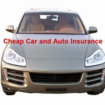 Alfa Car and Auto Insurance - Stephen Reardon | insurance agency | 235 Cottonwood Creek Cir, Canton, GA 30114, USA | 4045738993 OR +1 404-573-8993