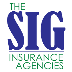 The SIG Insurance Agencies/ Demers Agency: North Hampton, NH   insurance agency   200 Lafayette Rd Unit 5, North Hampton, NH 03862, United States   6039649555 OR +1 603-964-9555