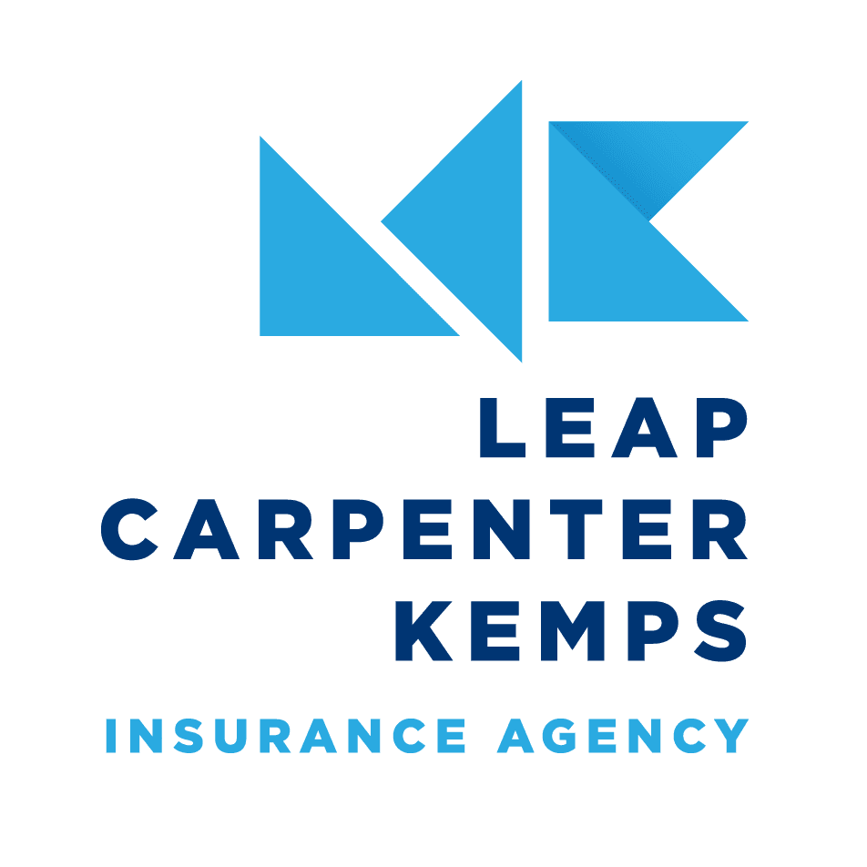 Town And Country Insurance >> Leap Carpenter Kemps Insurance Agency 30 Town And Country Dr