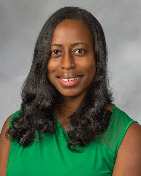 Nisha Ford - COUNTRY Financial representative | insurance agency | 78 Washington St, Jefferson, GA 30549, USA | 7063675717 OR +1 706-367-5717