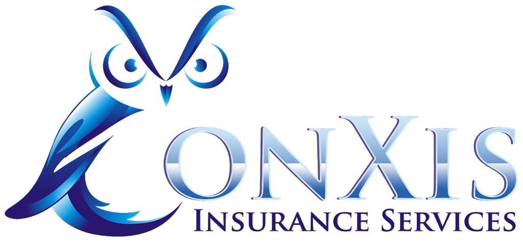 ConXis Insurance Services | insurance agency | 1260 N Hancock St Suite #104, Anaheim, CA 92807, USA | 7145634333 OR +1 714-563-4333