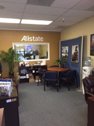 Candice Hook: Allstate Insurance   insurance agency   3135 W 11th Ave Ste G-1, Eugene, OR 97402, USA   5416874800 OR +1 541-687-4800